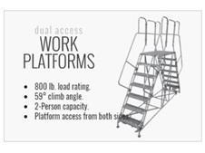 series dwp platform